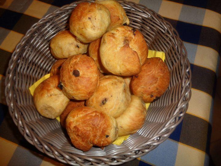 panini-allolio-doliva-e-olive-nere