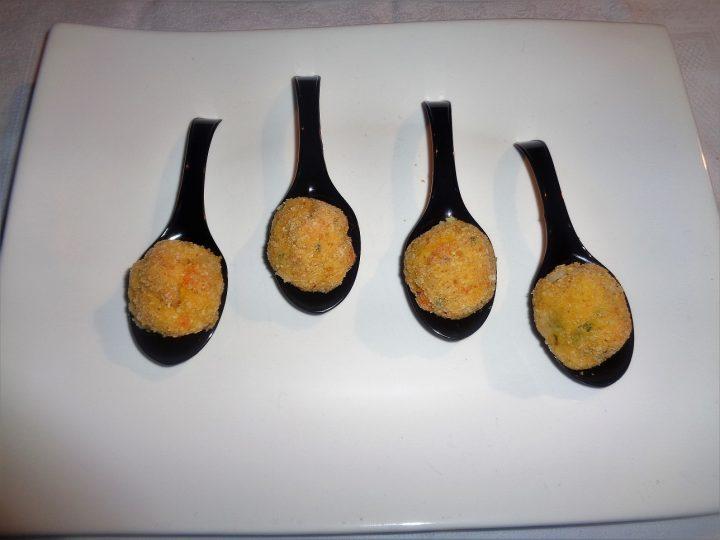 polpette-di-patate-e-gamberi