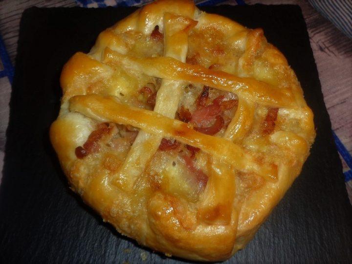 formaggio-camembert-ripieno-in-crosta