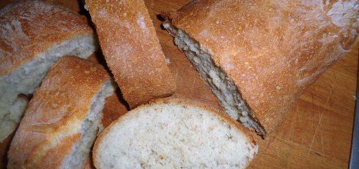 pane-bianco-con-e-senza-bimby