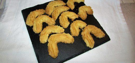 biscotti-di-frolla-con-e-senza-bimby