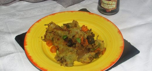 verdure-in-crosta-al-balsamico-di-sicilia