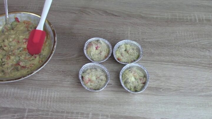 muffin-salati-di-verdure