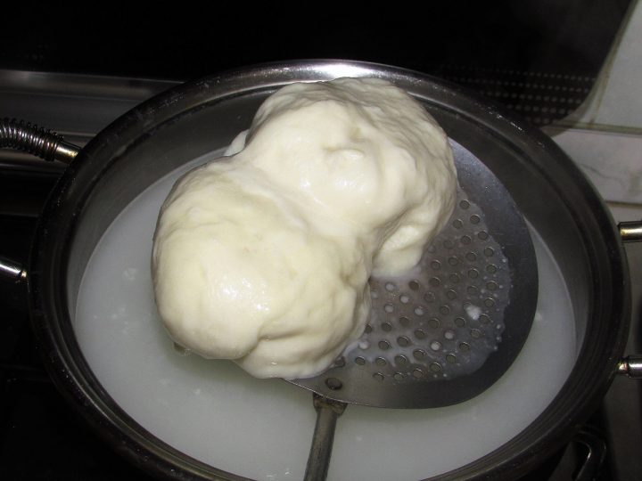 sfoglia-di-mozzarella