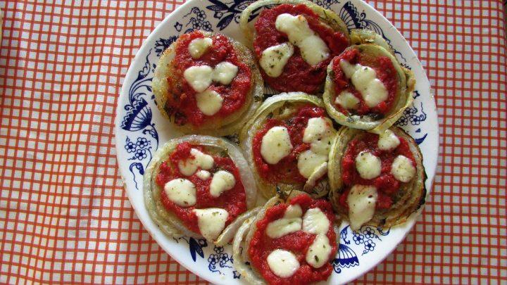 pizzette-di-cipolle-di-giarratana
