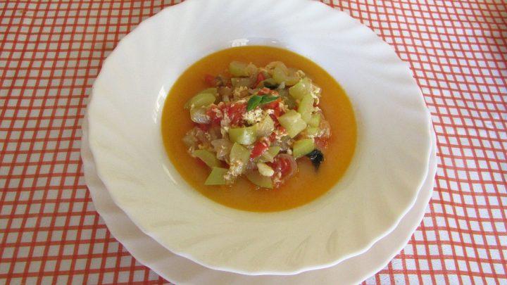 zucca-siciliana-lunga-in-umido
