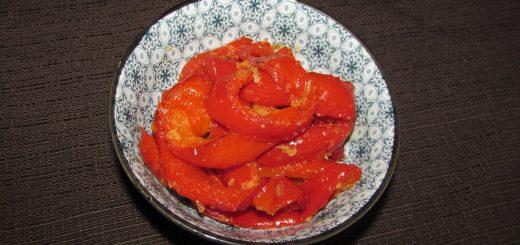peperoni-gratinati-al-forno