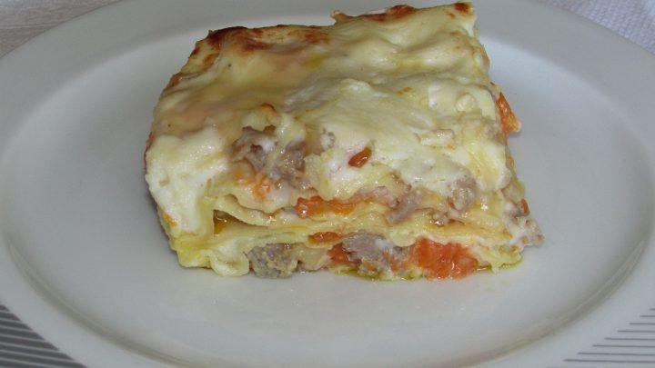 lasagne-al-forno-con-zucca-e-salsiccia