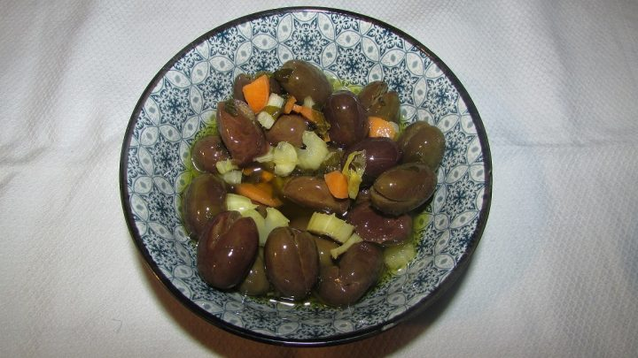 olive-verdi-condite