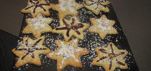 biscotti-di-natale-alle-mandorle