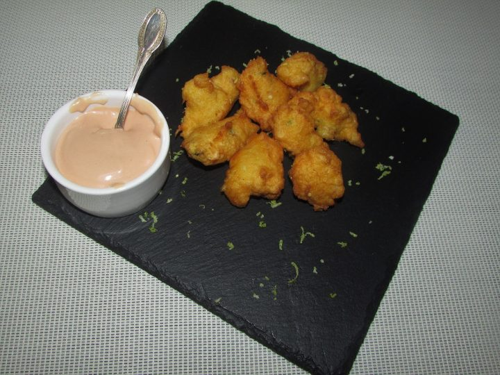 baccala-in-pastella