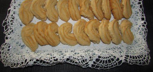 biscotti-con-farina-di-riso