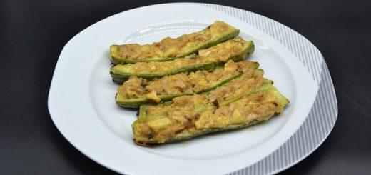 barchette-di-zucchine-ripiene