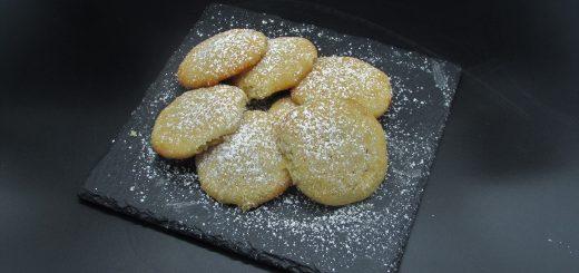 biscotti-cuor-di-mela