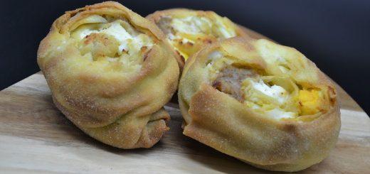 tomasini-con-uova-ricotta-e-salsiccia