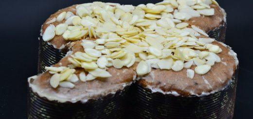 torta-colomba