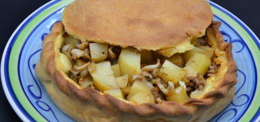 impanata-con-seppioline-e-patate