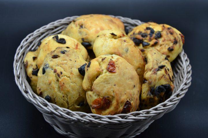 panini-morbidi-con-olive-nere