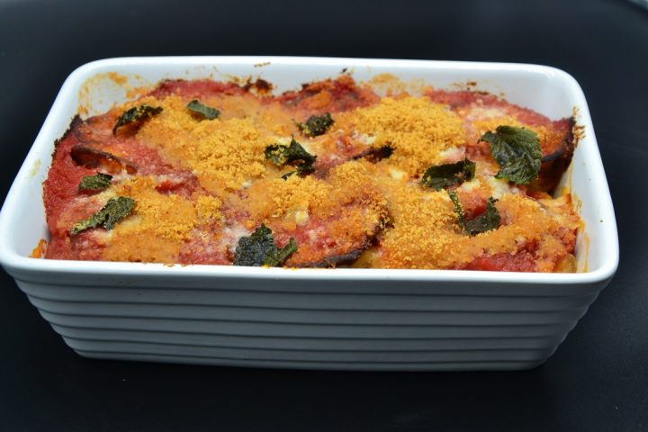 parmigiana-con-filetti-di-merluzzo-gelo