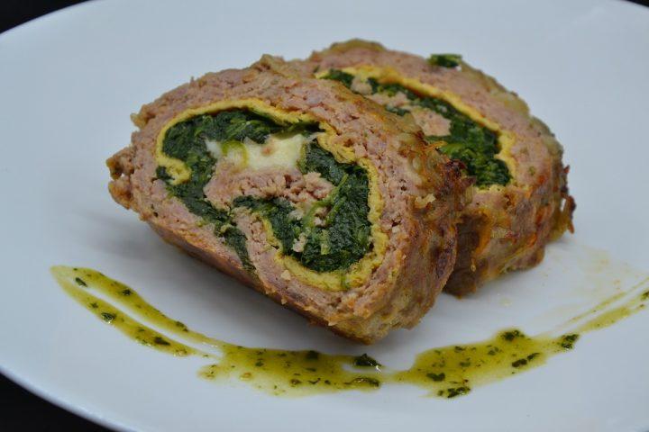 polpettone-con-spinaci-e-frittatina
