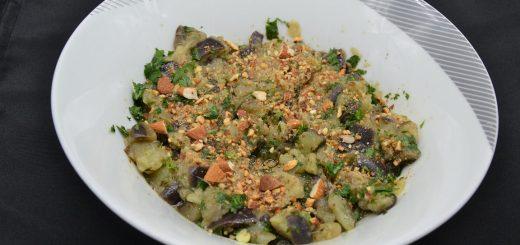 melanzana-lessa-in-insalata