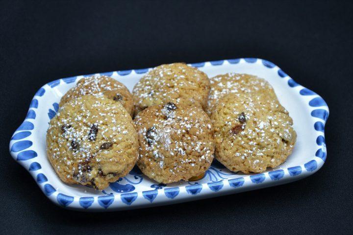biscotti-alluva-passa