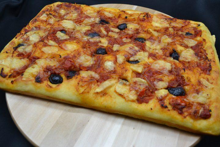 pizza-alta-e-soffice