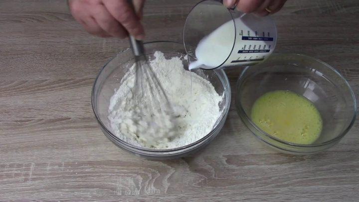 crepes-al-forno-con-spinaci-e-salmone