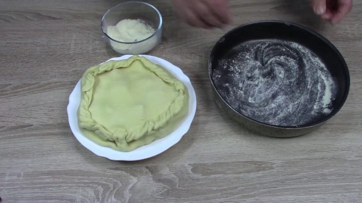 timballo-di-baccala-e-patate
