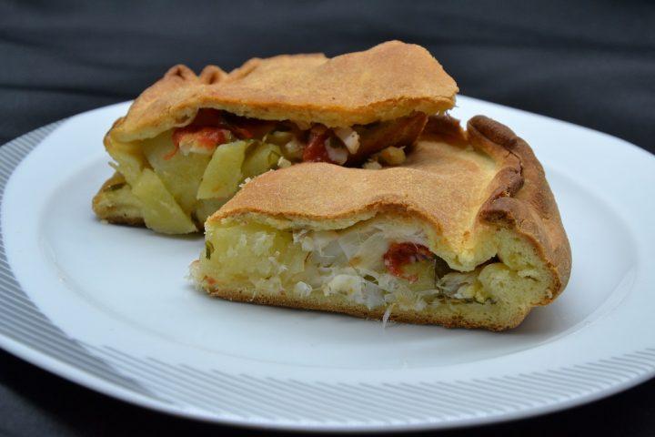 ricetta-timballo-di-baccala-e-patate