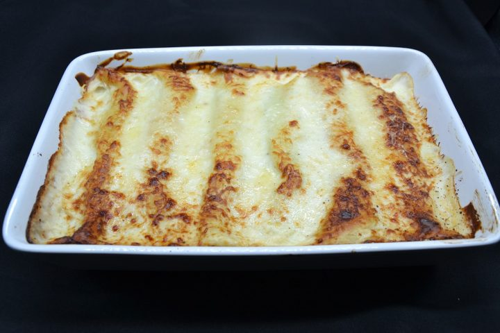 ricetta-crepes-al-forno-con-spinaci-e-salmone