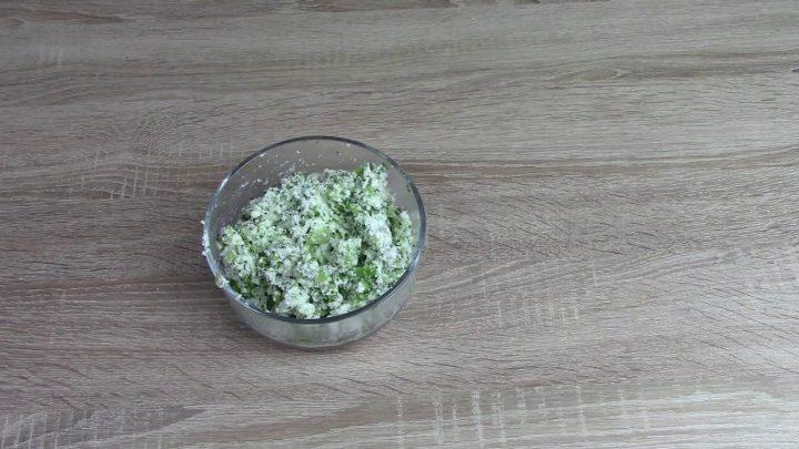 mezze-maniche-con-broccoli-e-ricotta