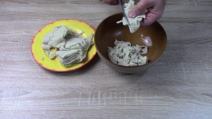 trippa-al-burro-e-parmigiano
