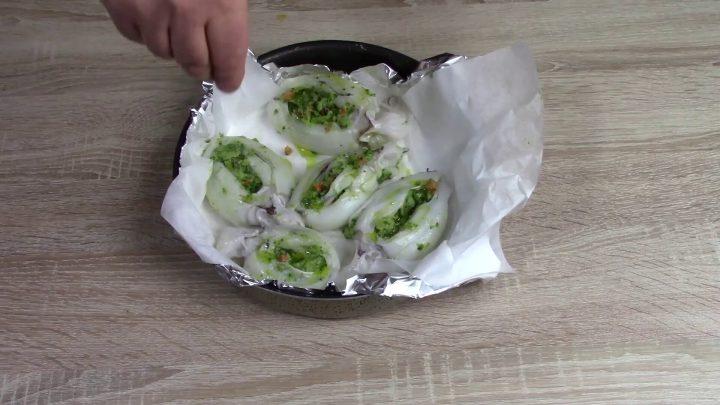 seppioline-ripiene-con-broccoli