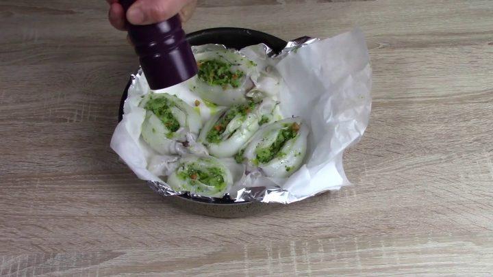 seppioline-ripiene-di-broccoli
