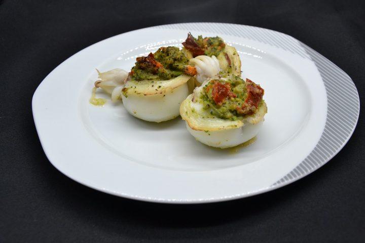 ricetta-seppioline-ripiene-di-broccoli