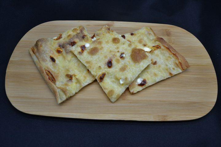 ricetta-focaccia-al-formaggio