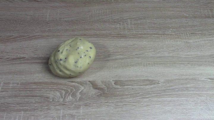 biscotti-alla-margarina-con-gocce-di-cioccolato