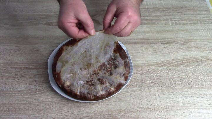 torta-di-pere-e-banane