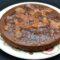 Ricetta - Torta di pere e banane