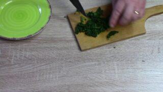 pasta-con-le-sarde