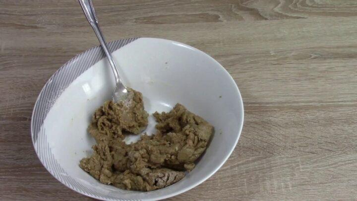 biscotti-integrali-al-miele-di-arancio