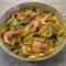 Ricetta - Paella ai frutti di mare