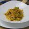 Ricetta - Pasta con le sarde