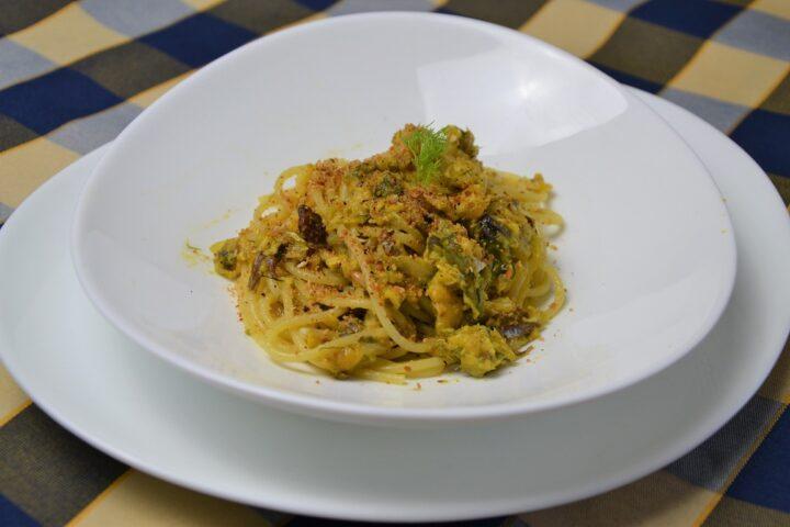 ricetta-pasta-con-le-sarde