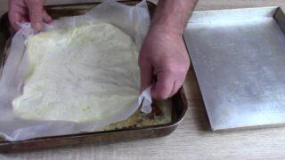 focaccia-con-cipolla-e-pomodoro-secco