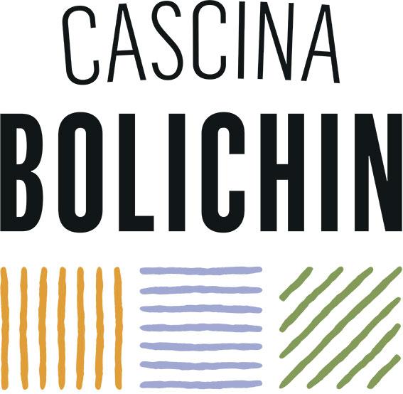 cascina-bolichin