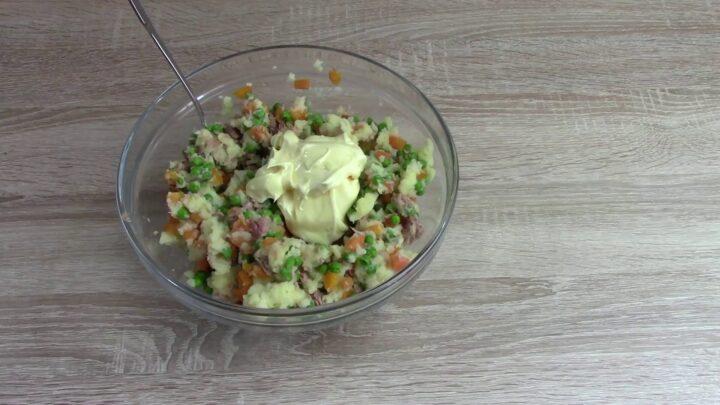 insalata-russa-con-il-tonno