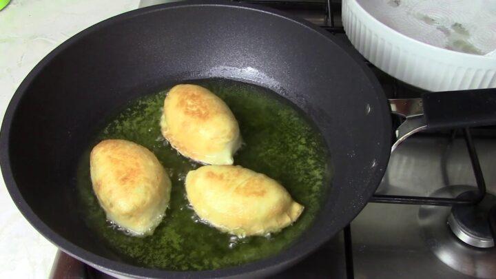 panzerotti-di-focaccia-fritti
