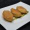 Ricetta - Panzerotti di focaccia fritti